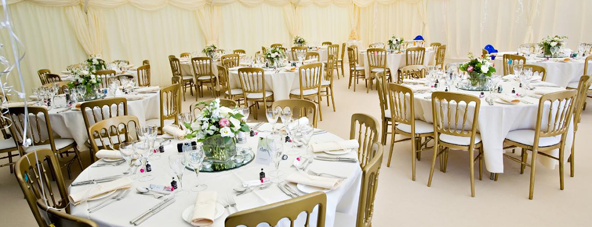 Banqueting Chairs For Hire London Thesecretconsulcom - Banqueting chair hire