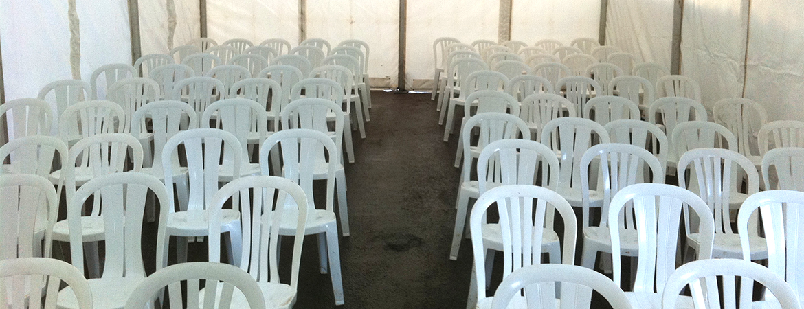 Plastic Bistro Chairs. Event and Furniture Hire & D u0026 D Marquees - Event u0026 Furniture Hire