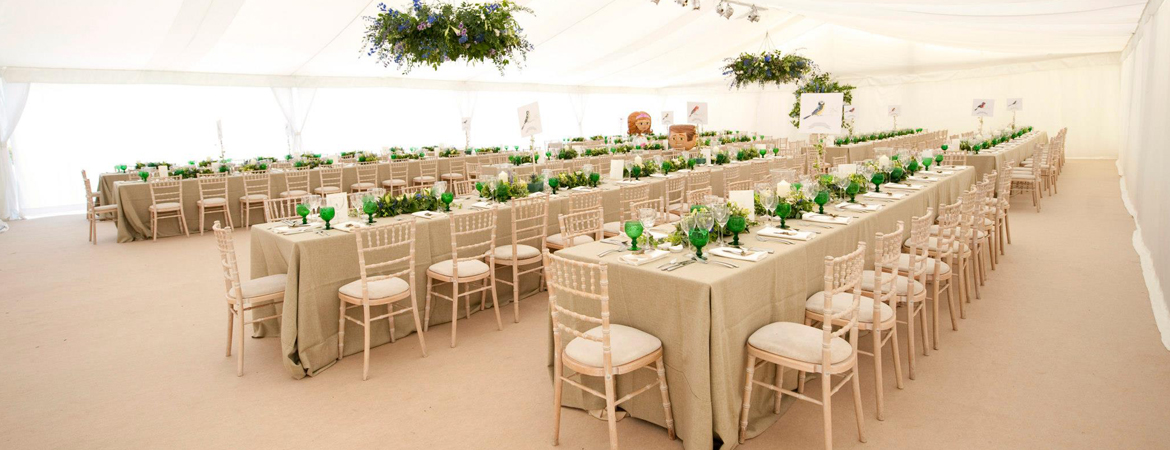 d d marquees event furniture hire