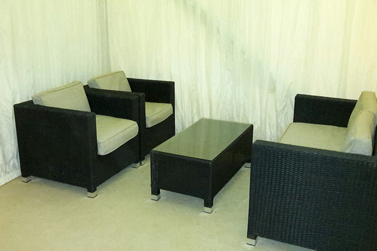 Event Toilet Hire Furniture And Event Hire Uk