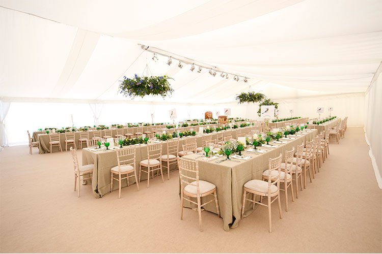 Limewash Chiavari Chairs Furniture And Event Hire Uk